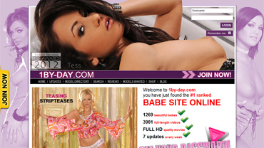Online since 1999, it has always been ranked among the top 5 erotic sites on ...